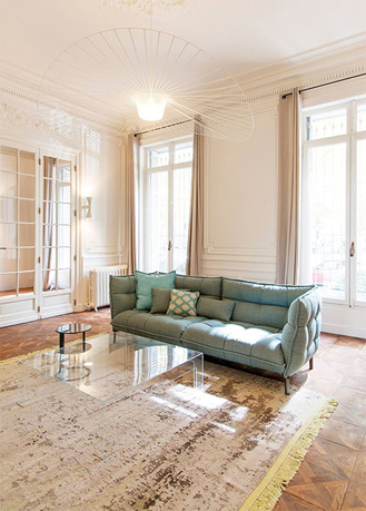 APPARTEMENTS NIMES
