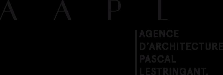 AGENCE D'ARCHITECTURE PASCAL LESTRINGANT
