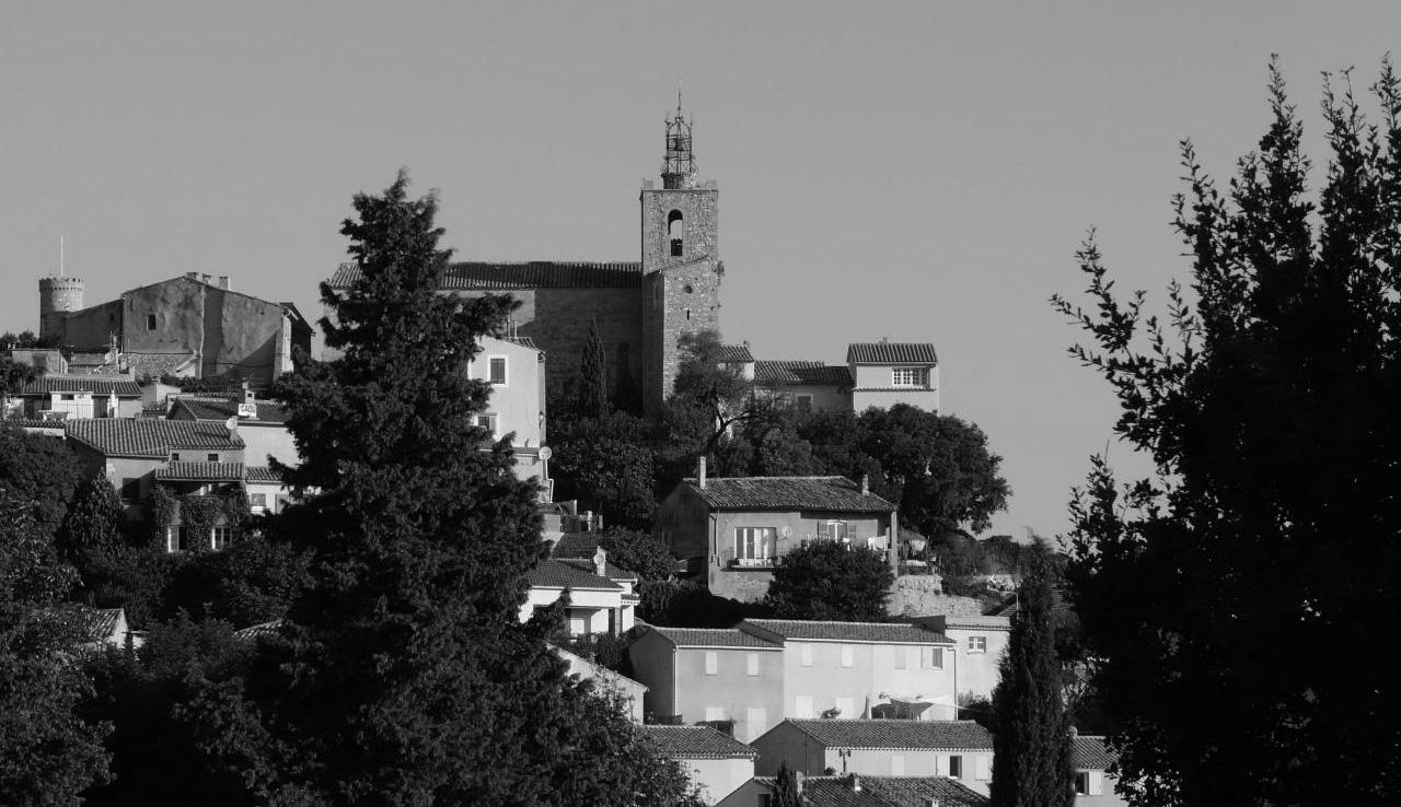 fond1-sollies-ville