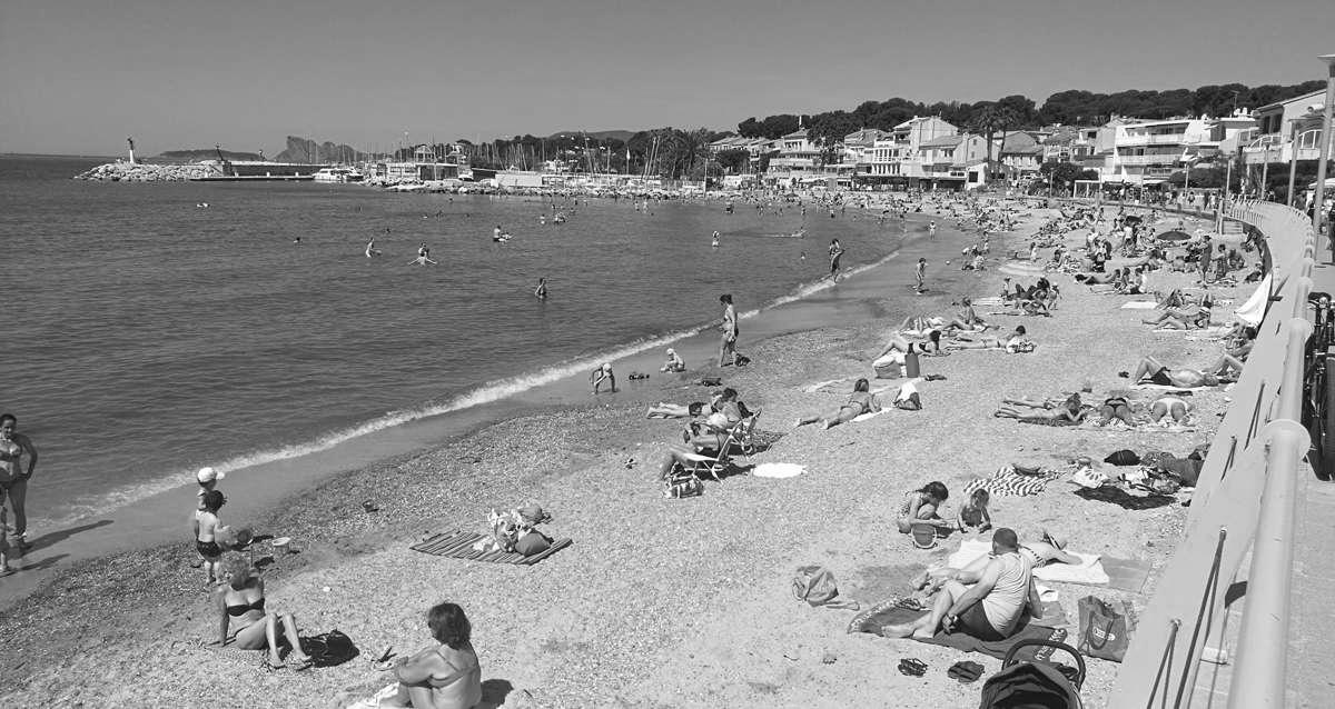 fond3-saint-cyr-sur-mer
