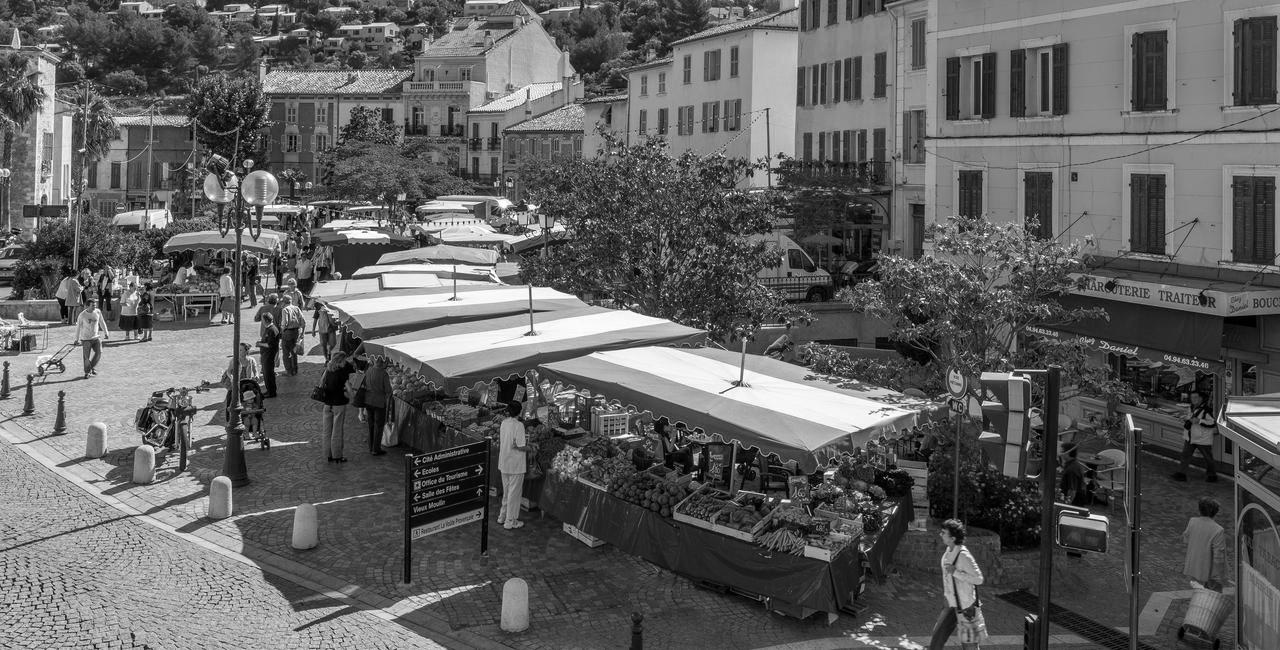 marche-ollioules1